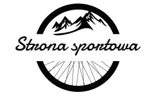 Strona sportowa